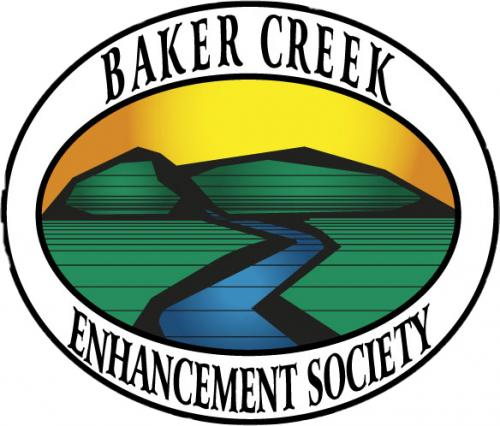 Baker Creek Enhancement Society