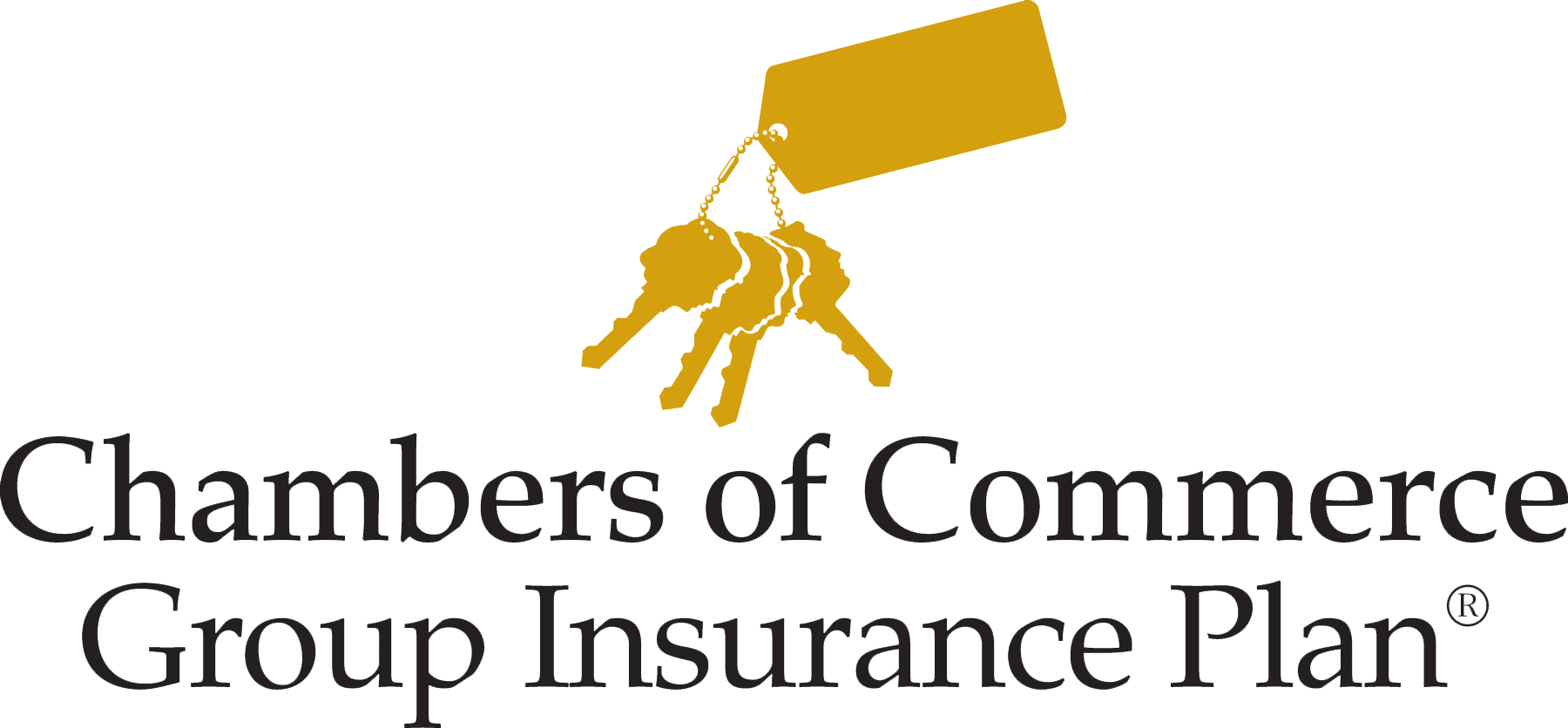 Chamber Group Insurance